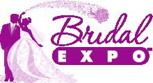 2021 Roseville Bridal Expo